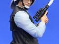 Rebel Fleet Trooper busto Gentle Giant  08