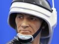 Rebel Fleet Trooper busto Gentle Giant  09