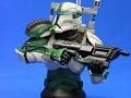 RepublicCommando Fixer Gentle Giant03
