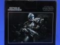 Commando Republic visor busto gentle giant 02