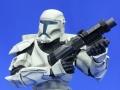 Commando Republic visor busto gentle giant 03