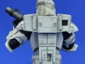 Commando Republic visor busto gentle giant 05