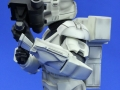 Commando Republic visor busto gentle giant 06