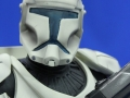 Commando Republic visor busto gentle giant 07