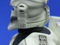 Commando Republic visor busto gentle giant 16