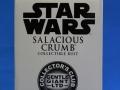 salacious-crumb-busto-gentle-giant01