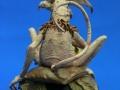 salacious-crumb-busto-gentle-giant05