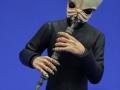 Tedn Dahai busto Gentle Giant  04