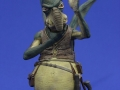 Watto busto Gentle Giant 04