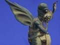 Watto busto Gentle Giant 05