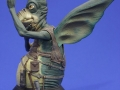Watto busto Gentle Giant 07