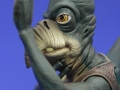 Watto busto Gentle Giant 13