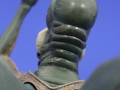 Watto busto Gentle Giant 15
