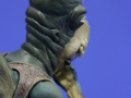 Watto busto Gentle Giant 16