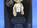 Yoda 3D busto Gentle Giant01