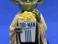 Yoda 3D busto Gentle Giant07