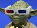 Yoda 3D busto Gentle Giant10