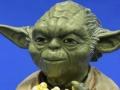 Yoda 3D busto Gentle Giant11