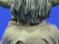 Yoda 3D busto Gentle Giant15