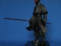 darth-maul-estatua-gentle-giant-05
