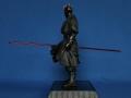 darth-maul-estatua-gentle-giant-06