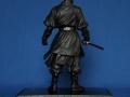 darth-maul-estatua-gentle-giant-07