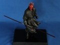 darth-maul-estatua-gentle-giant-09