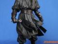 darth-maul-estatua-gentle-giant-14