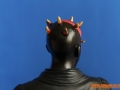 darth-maul-estatua-gentle-giant-17