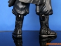darth-maul-estatua-gentle-giant-18