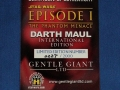 darth-maul-estatua-gentle-giant-21
