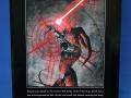 Darth Talon figura Gentle Giant02