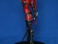 Darth Talon figura Gentle Giant05