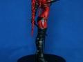 Darth Talon figura Gentle Giant07