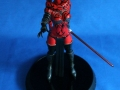 Darth Talon figura Gentle Giant08