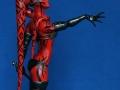 Darth Talon figura Gentle Giant11