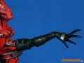 Darth Talon figura Gentle Giant12
