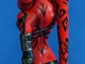 Darth Talon figura Gentle Giant17