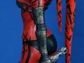 Darth Talon figura Gentle Giant18