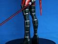 Darth Talon figura Gentle Giant19