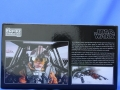 luke-skywalker-snowspeeder-pilot-gentle-giant-03