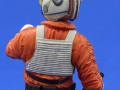 luke-skywalker-snowspeeder-pilot-gentle-giant-06