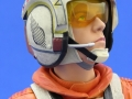 luke-skywalker-snowspeeder-pilot-gentle-giant-08