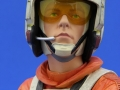luke-skywalker-snowspeeder-pilot-gentle-giant-09