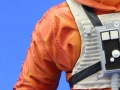 luke-skywalker-snowspeeder-pilot-gentle-giant-13