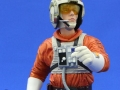 luke-skywalker-snowspeeder-pilot-gentle-giant-27