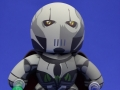 General Grievous Hasbro Mighty Muggs 03