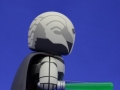 General Grievous Hasbro Mighty Muggs 04