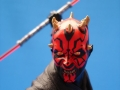 darth-maul-kotobukiya00