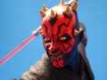 darth-maul-kotobukiya07